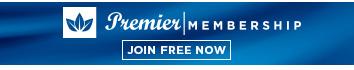 TriVita's premier membership image